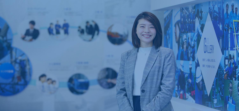東京電設サービス株式会社は東京電力のグループ企業。お客さまの笑顔を喜びとする仲間をお待ちしています。